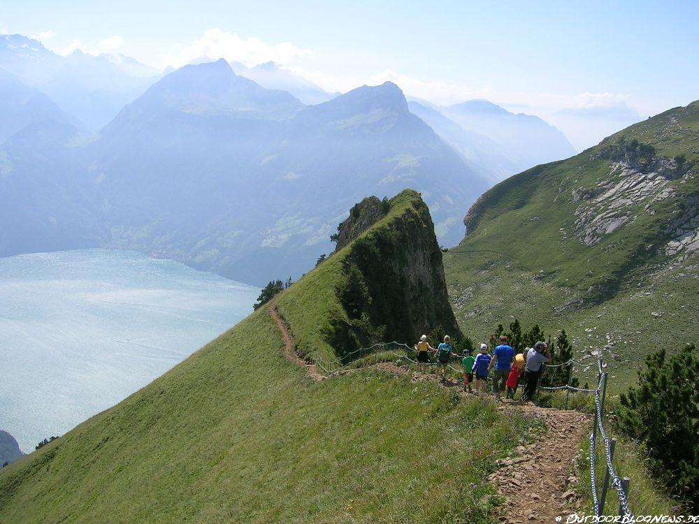 Gratwanderung-vom-Klingenstock-zum-Fronalpstock-Bild-015